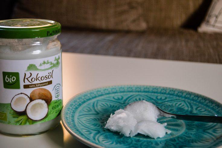 Kokosöl_Beitragsbild