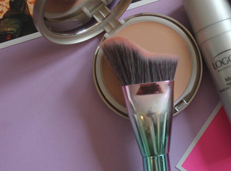 Lippen Make-Up