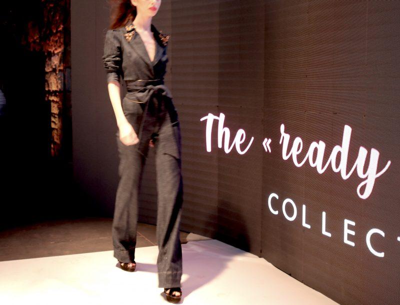 Soltana Fashion