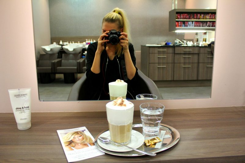 Hair-Akademie-Oliver-Schmidt