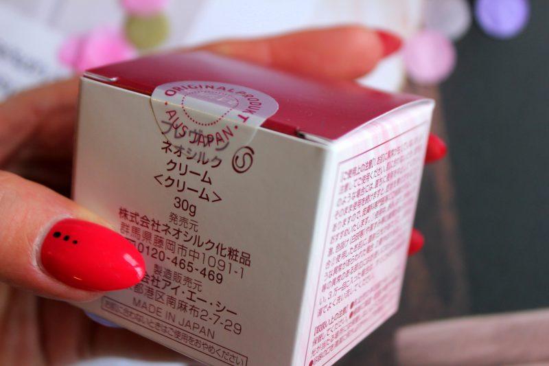 kosmetik japan