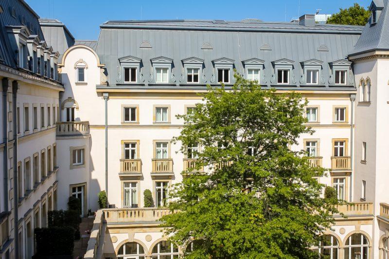 villa-kennedy-frankfurt